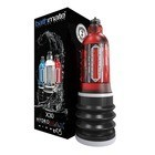 Hydromax-X30 Wide Boy Red